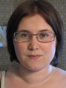 Picture of Reetta Raitanen