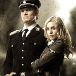Nazis from Iron Sky movie